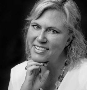 Tania Verdonk
